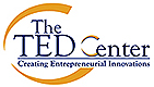 TED Center